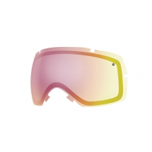 I/OX Replacement Lenses I/OX Photochromic Red Sensor by Smith Optics