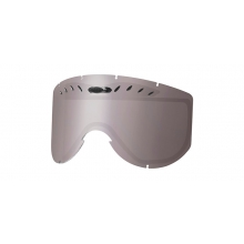 Knowledge OTG Replacement Lenses Knowledge OTG Ignitor Mirror by Smith Optics