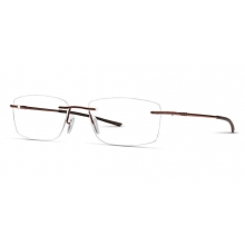 Leady Large Fit Matte Brown by Smith Optics