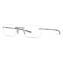 Leady Large Fit Matte Ruthenium by Smith Optics