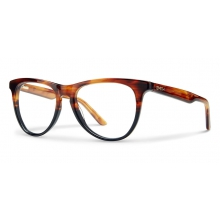 Logan Havana Black by Smith Optics