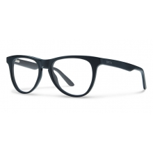 Lynden Matte Black by Smith Optics
