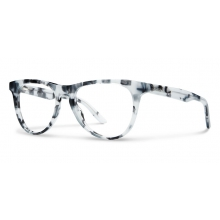 Lynden Crystal Tortoise by Smith Optics