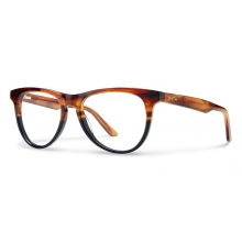 Lynden Havana Black by Smith Optics
