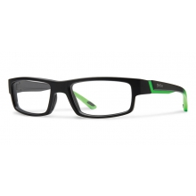 Odyssey Black Reactor by Smith Optics