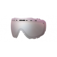 Prophecy Replacement Lenses Prophecy Ignitor Mirror by Smith Optics in Abbotsford Bc