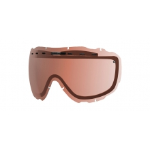 Prophecy Replacement Lenses Prophecy RC36 by Smith Optics