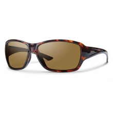 Purist Rx by Smith Optics