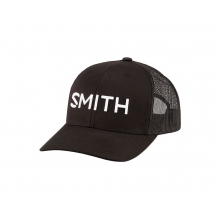 Quest Hat Black by Smith Optics