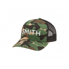 Quest Hat Camo by Smith Optics