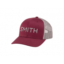 Quest Hat Oxblood