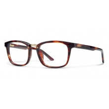 Quincy Dark Havana by Smith Optics