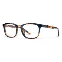 Quincy Flecked Blue Tortoise by Smith Optics