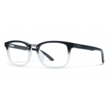 Quincy Matte Black Crystal by Smith Optics