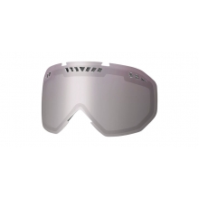 Scope Replacement Lenses Scope Ignitor Mirror by Smith Optics