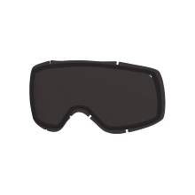 Showcase Replacement Lens Showcase Blackout by Smith Optics