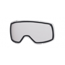 Showcase Replacement Lens Showcase Clear by Smith Optics