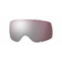 Showcase Replacement Lens Showcase Ignitor Mirror by Smith Optics