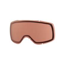 Showcase Replacement Lens Showcase RC36 by Smith Optics