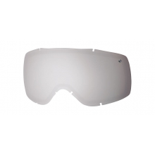 Showcase Replacement Lens Showcase Rose Platinum Mirror by Smith Optics