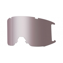 Squad 13-14 Replacement Lens Squad Ignitor Mirror by Smith Optics