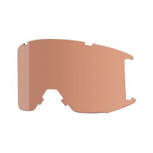 Squad 13-14 Replacement Lens Squad RC36 by Smith Optics