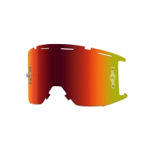 Squad MTB Replacement Lenses Squad MTB