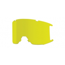 Squad Replacement Lens Squad Yellow by Smith Optics