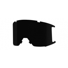Squad Replacement Lens Squad Blackout by Smith Optics