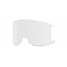 Squad Replacement Lens Squad Clear by Smith Optics