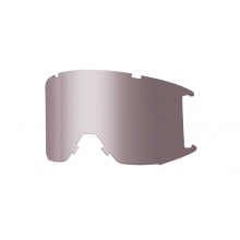 Squad Replacement Lens Squad Ignitor Mirror by Smith Optics