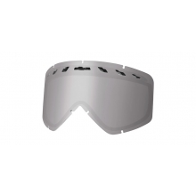 Stance Replacement Lenses Stance Rose Platinum Mirror by Smith Optics