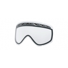 Stance Replacement Lenses Stance Clear by Smith Optics