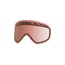 Stance Replacement Lenses Stance RC36 by Smith Optics