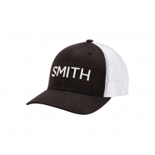Stock Hat Black Small/Medium by Smith Optics