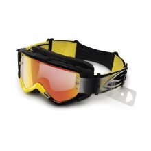Tear Offs Clear - 12 Pack Squad MTB Tear Offs by Smith Optics in Glenwood Springs CO