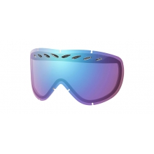 Transit Replacement Lenses Transit Blue Sensor Mirror by Smith Optics