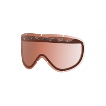 Transit Replacement Lenses Transit RC36 by Smith Optics