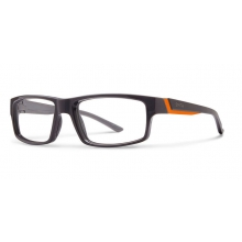 Vagabond Charcoal Solar by Smith Optics