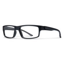 Vagabond Matte Black by Smith Optics