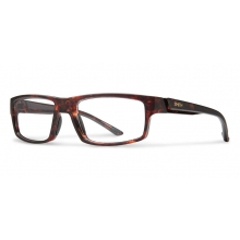 Vagabond Matte Havana by Smith Optics