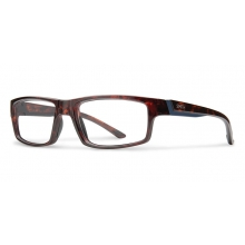 Vagabond Tortoise Blue by Smith Optics