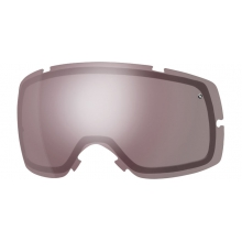 Vice Replacement Lenses Vice Ignitor Mirror by Smith Optics