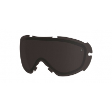 Virtue Replacement Lenses Virtue Blackout by Smith Optics