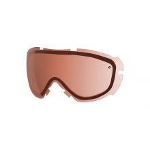 Virtue Replacement Lenses Virtue RC36 by Smith Optics