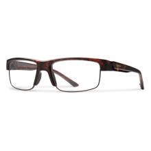 Wanderer Matte Havana by Smith Optics