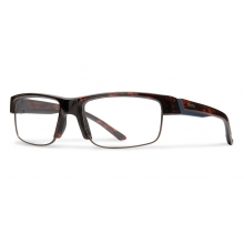 Wanderer Tortoise Blue by Smith Optics