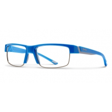 Wanderer Lapis Frost by Smith Optics