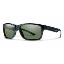 Wolcott Rx by Smith Optics