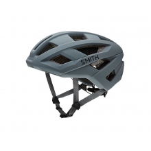 Route Matte Charcoal Small (51-55 cm) by Smith Optics